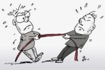 В период весенней сессии 2021 года (май) Госдумой запланировано рассмотрение и принятие правительственного законопроекта № 1145363-7, которым предусматривается дополнение положений статьи 3 Закона № 223-ФЗ о закупках нормами о конфликте интересов при осуществлении закупок в рамках этого закона.   Законопроект подготовлен во исполнение подпунктов...